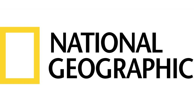 Click here to check out National Geographic